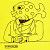 Mackly avatar