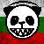 PANDA_BG avatar
