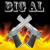 Big Al avatar