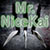 MrNiceKai avatar