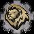 TheSeriouSamurai avatar