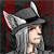 ZekeSturm avatar