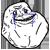 piercedmarine avatar