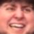 Lag0m0rph avatar