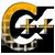 Technolex1337 avatar