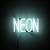 NeonTheo avatar