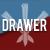 Drawer_ESP