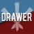 Drawer_ESP
