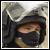 Babushka avatar