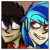 Doctor Pyspy avatar