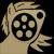 shatteredwings avatar