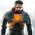 AdrianZ avatar