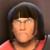 Lokib avatar