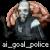 Crash155 avatar