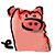 Killer699 avatar