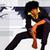 adem4ik avatar