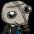 Riky69 avatar