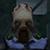 Chyvachok avatar