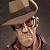 Ignis Gaming avatar