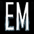 Eversmen(FSW) avatar