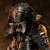 vad36 avatar