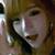 Yeon Aru avatar