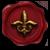 kriboez avatar