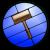Lajron avatar