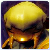 pjsas avatar