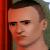 MisterMorai avatar