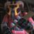 Mr.DoH avatar