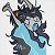 AmoryLt avatar