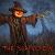 The Scarecrow avatar