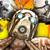 MrKarma4ya avatar