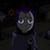 Raven Nicalls avatar