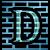 dream-clan.de avatar
