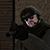 IRINEU_SHOOTER avatar