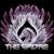 oakmage avatar