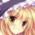 SakuyaIzayoi64 avatar