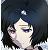 MEGurinE_LuK4 avatar