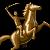 NaitsirK di Fire avatar