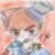 Comet2121 avatar