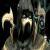 yoshiva99 avatar