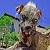 heybooger avatar