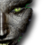 Bam avatar