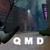 QMD avatar