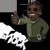 1337shocK avatar