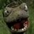 MementoMoriMD avatar