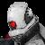 JimTheCookie avatar