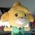 MrCrossa avatar